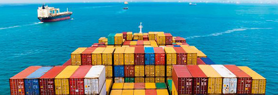 Freight Son Pty  Ltd  – Import and Export Clearing Company